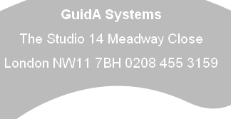 GuidA Systems 
